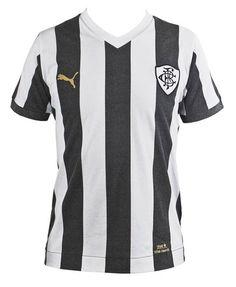 Retrô do Botafogo.#jorgenca