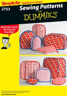 """Search Results for """"sewing for dummies"""" - Sewing- Patterns- NZ - dresses, childrens, babies, toddlers, simplicity, burda, new look, project runway"""