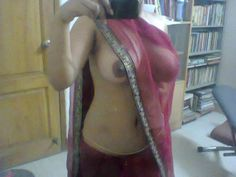 #bhabhi #aunty #cleavage #bath #women #hot #fabulous