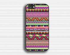 geometric figure IPhone 5s casevivid Iphone 5 by case7style, $7.99