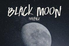 Black Moon Download Font + Unlimited downloads here: https://elements.envato.com/black-moon-MNCHW2?clickid=1fCQEITI0TAVxb%3ARXzT%3ABXJ-UkhzGKS1FR632c0&iradid=298927&utm_campaign=elements_af_361542&iradtype=ONLINE_TRACKING_LINK&irmptype=mediapartner&utm_medium=affiliate&utm_source=impact_radius&irgwc=1