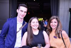 The Rizzo Young Marketing team had a blast at May's Tuesday After Hours event. First time checking out the Cube at Rivers Casino!  Thanks for inviting us to the ceremony, Des Plaines Chamber of Commerce. Also, thanks to Stan Kotecki for his photography skills.  P.S. We always end up taking a picture with you, Mary Grivas.  #RYM #Networking #AfterHours