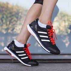 Buty Do Biegania Asics Gel Pulse 7 Sklepbiegowy Com Tttshoes Shoes Asics Gel Pulse Asics