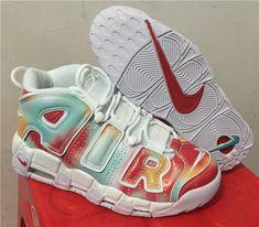 Nike Air More Uptempo 37 XX3 Fresh Kicks 138da5cb1