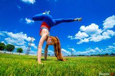 ПРОГРАММА SUNART 2016!  А вот что еще нас будет бодрить по утрам! Zumba Fitness - это танцевальная фитнес программа , основанная на латиноамериканских и мировых ритмах! Но поверь мне, ты не будешь всего лишь танцевать, ты будешь весело и с пользой проводить время, заряжаясь положительной энергией! ))) Это тебе обещает наш незаменимый лицензированный инструктор, который без ума от своего дела - Лидия Буштец!!!  ХОЧУ ТАНЦЕВАТЬ!!! sunartclub.ru  #sunart #sunart2016 #зумба #zumba #танцы