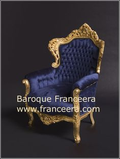 Image detail for -... of Italian and French Baroque Style Furniture