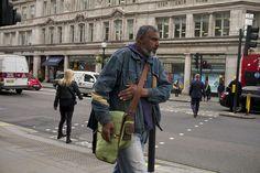 London Daily Photo: Untitled