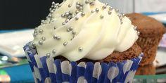 Ana Maria Braga/ Cookie Cake sem Farinha