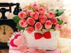 blumen verschenken blumen zum valentinstag