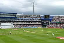 The Pavilion, Edgbaston Cricket Ground - Google Search