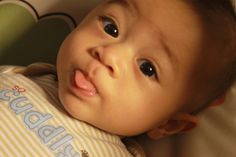 Cute Mixed Boys with Dimples | HighRes: view