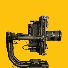 New #blogpost online on our website about our new #movipro (link in bio)  #freeflysystems #videoproduction  #blog #blogger #bts  #filmmaking #filmmaker #filmproduction #c300mk2 #filmproduktion #gimbal #mōvimethod  #cinematographer #cinematography #videoproduktion #mōvi  #mōvipro #freeflyers #stabilizer #behindthescenes #aachen #business  #entrepreneur #c300mkii #c300  #canon  #canonc300mkii #canonc300mk2
