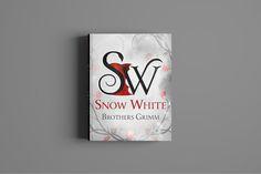 "Confira meu projeto do @Behance: ""Snow White Book cover"" https://www.behance.net/gallery/42913629/Snow-White-Book-cover"