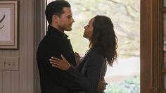 The Vampire Diaries - Episode 8.11 - You Made a Choice to Be Good - Promotional Photos & Press Release