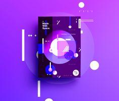 Studiojq2017 posters2017 97