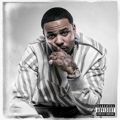 Artist: Chinx Album: Legends Never Die Genre: Hip-Hop/Rap, Music, Rap Year: 2016 Quality: 320 kbps Chinx Legends Never DieAlbum Tracklist Like This (feat. Chrisette Michele, Meet Sims) Match That …