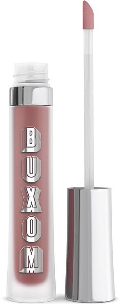 Buxom Full-On Lip Cream - Dolly (sultry mauve)