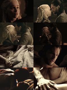 Your Queen Is Warm - ashleyfanfic - Game of Thrones (TV) [Archive of Our Own] Game Of Thrones Gifts, Got Game Of Thrones, Game Of Thrones Quotes, Game Of Thrones Funny, Dany And Jon, Jon Snow And Daenerys, John Snow, Got Memes, Valar Morghulis