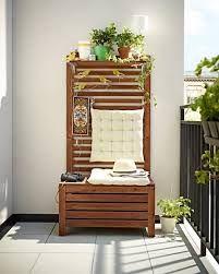 rośliny na balkon całoroczne - Szukaj w Google