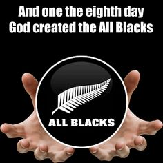 All Blacks rugby All Blacks Rugby Team, Nz All Blacks, 2015 Rugby World Cup, World Rugby, Rugby Rules, Richie Mccaw, Dan Carter, Word Cup, New Zealand Rugby