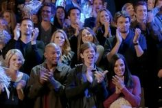 I will always love,and admire each & every one of these people!((Bevin, Skills, Mouth, Millie, Nathan, Haley, Brooke, Julian, Chris, Chase, Quinn && Clay))<3