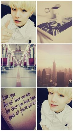 aesthetic bts | Tumblr