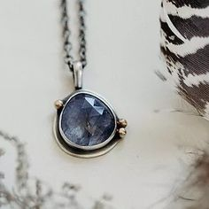 Chela Gurnee handcrafts uniquely beautiful necklaces, rings, bracelets and earrings from natural materials and healing mystical gems and crystals. Celestial Wedding, Beautiful Necklaces, Pocket Watch, Mystic, Handmade Jewelry, Gems, Crystals, Bracelets, Modern