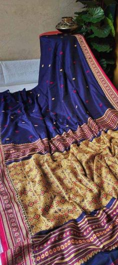 Price-Rs 2030 + Shipping extra Mercerise cotton saree with blouse piece Best Quality assure 100 count cotton