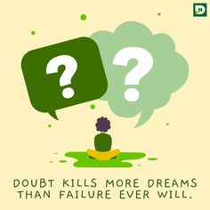 Failure motivates you to try harder so that you succeed the next time, whereas doubt, will only make you think twice and make you question your ideas so much that you start to think that dreams are impossible to achieve.⁣ ⁣ ⁣ ⁣ ⁣ ⁣ #doubts #failures #dreams #addictiontreatment #drugrehab #addictionrecovery #recovery #detox #addiction #mentalhealth #drugaddiction #drugrehabcenter #drugtreatment #addictiontreatment #drugs #recoveryatdiscovery #tdh #thediscoveryhouse Motivate Yourself, Make It Yourself, Overcoming Addiction, Recovery Quotes, Addiction Recovery, Try Harder, Drugs, Thinking Of You, Detox