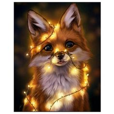 chenistory Hot Sale cat design customize diy diamond painting kit - Best of Wallpapers for Andriod and ios Tier Wallpaper, Cute Wallpaper Backgrounds, Animal Wallpaper, Cute Wallpapers, Cross Paintings, Animal Paintings, Cute Animal Drawings, Cute Drawings, Little Dogs
