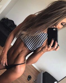 Body Sculptant, Sexy Body, Mujeres Tattoo, Trajes Kylie Jenner, Fit Women, Sexy Women, Estilo Fitness, Fitness Inspiration Body, Jolie Lingerie
