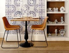 Chairs & Stools - DIS Furnishings - Design & Furnishings Stockholm $446.
