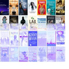 """Wednesday, May 10, 2017: The Greenfield Public Library has 16 new bestsellers, 28 new videos, nine new audiobooks, two new music CDs, seven new children's books, and 91 other new books.   The new titles this week include """"La La Land,"""" """"A Dog's Purpose,"""" and """"Love and War."""""""