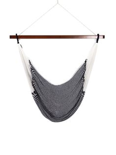 Vineyard Haven Sitting Hammock | never too early to dream of lazy days~