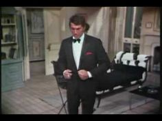 Dean Martin - L.O.V.E.  I am loving this upbeat version. Does anyone know if he made a studio recording?