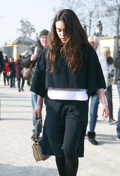Street style and fashion trends - Lelook