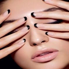 outlined_nail_trend_15.jpg (550×550)