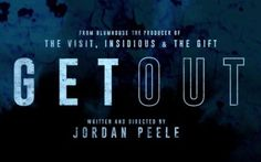 Movie Trailer for Get Out, directed by Jordan Peele; a Horror, Thriller, Mystery trailer. Jordan Peeles Get Out 2017 is a surreal horror film that took me by su. Streaming Movies, Hd Movies, Movies Free, Movies Online, Movies 2019, Funny Movies, Watch Movies, Action Movies, Get Out Trailer