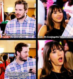 Andy Dwyer, Ann Perkins Parks and Rec Parcs And Rec, Parks And Rec Quotes, Parks Department, Funny Quotes, Tv Quotes, Funny Memes, Hilarious, Love Park, Candle In The Wind