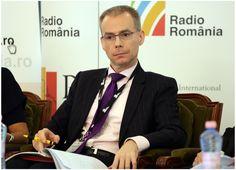 Romania, Conference, Suit Jacket, Suits, Jackets, Down Jackets, Suit, Jacket, Wedding Suits