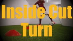 ** Inside Cut Turn - Cones Dribbling Drills for U12-U13 ** http://ultimatesoccermovescollection.com/videos/1v1-moves/change-of-direction/crossing/226-inside-cut-crossing-u8-u9 http://ultimatesoccermovescollection.com/videos/ball-control/on-the-spot/82-take-inside-cut See more Cones Dribbling Drills: http://ultimatesoccermovescollection.com/videos/ball-control/dribbling-cones See more U12-U13 videos: http://ultimatesoccermovescollection.com/component/tags/tag/6-challenging-u12-u13