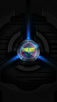 Fb Wallpaper, 4k Hd, Bmw Logo, Iphone, House Styles, Sports, Soccer, Adidas, Fashion