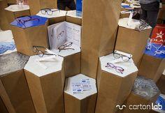 cardboard-stand-zen-barcelona-milano-feria-cartonlab-2