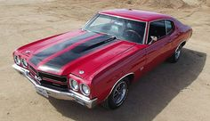 1970 Chevelle SS 454  you maybe a unicorn but i will find you one day.  p.s. for all those people who don't know what a unicorn is watch gone in 60 seconds