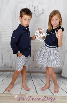 what age is ok for dating? do you set rules for your kids? watch your kids closely, they like to play the game show and tell. Free Advice, Show And Tell, Barefoot, Shirt Dress, Children, Navy Style, Cute, Shirts, Dating