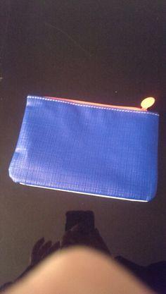 Jan ipsy bag