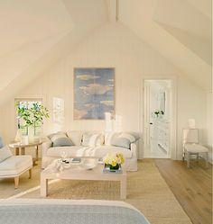 Resultado de imagen de casas con frisos de madera