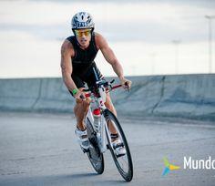 Sub-9h: melhor amador do Ironman Brasil 2012, Thiago Menucci retorna a Floripa  http://www.mundotri.com.br/2013/05/sub-9h-melhor-amador-do-ironman-brasil-2012-thiago-menucci-retorna-a-floripa/