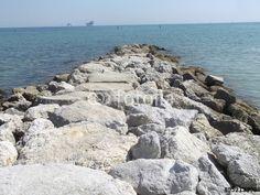#beach #blue #mediterranean #nature #people #place #ravenna #recreation #relax #sand #sea #summer #swim  #photographer  #photography #fotolia #sale #buy #Stock  #Stockphotos