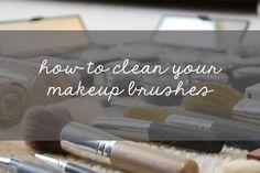 makeup2.jpg (600×400)